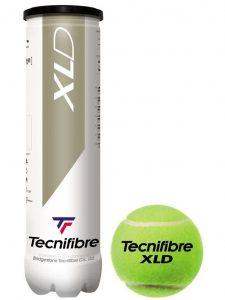 ballen technifibre