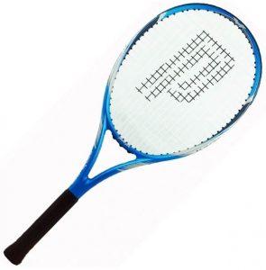 C:\Users\Yoeri\Desktop\Pro's Pro INTERCEPTOR BLUE Tennisracket .jpg