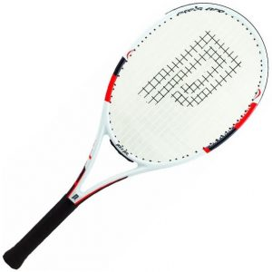 prospro-lethal-power-tennisracket
